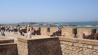 Escursioni Tour Marocco