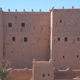 Tour Marocco da Fes a Marrakech
