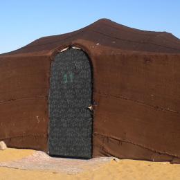 Merzouga Marocco Tour
