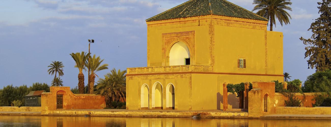 Tour_marocco_Home