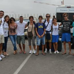Viaggio in Marocco organizzato