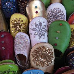 Viaggio alla scoperta del Marocco