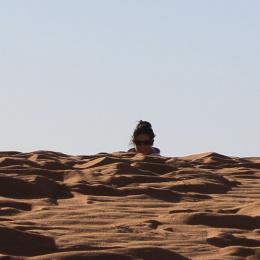 Escursioni nel deserto del Marocco