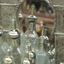 Marcato Marocco