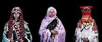tradizioni, cultura e costumi marocchini secondo Leila Alaoui