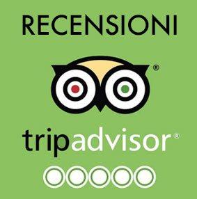 Recensioni Tour Marocco su TripAdvisor